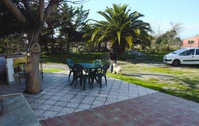 appartement location de vacances Claira
